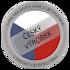 Český výrobek