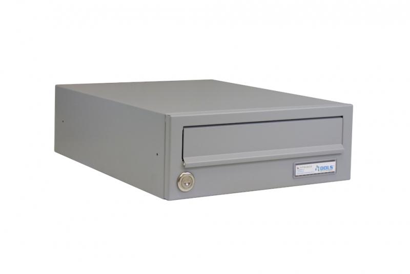 POŠTOVNÍ SCHRÁNKY - Poštovní schránka B-01 BASIC