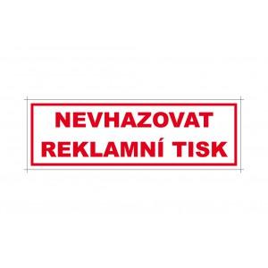 Postovni-schranky-dols.cz